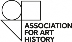 Association for Art History